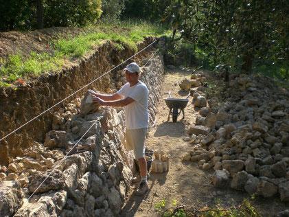 dry-stone-walling-restoration-var-83