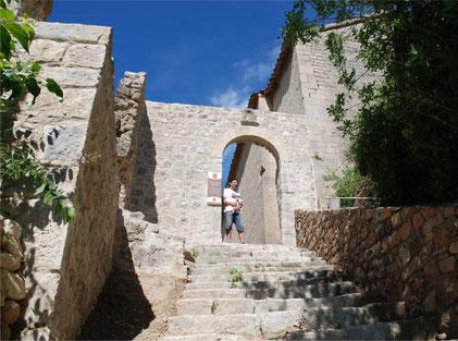 restauration-chapelle-pierre-entrecasteaux-après-var-83