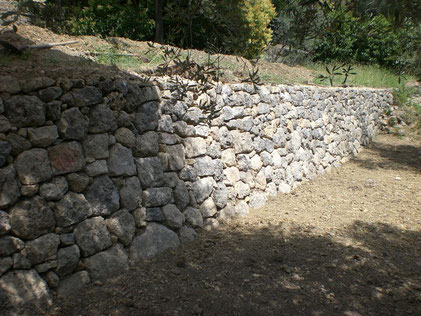 dry-stone-wall-repaired-restored-restoration-var-83