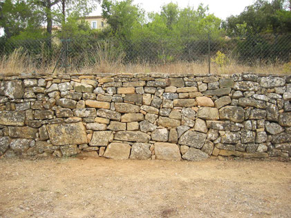 dry-stone-wall-restoration-restored-repaired-repair