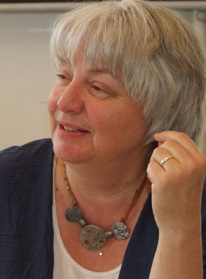 Denise Bürgmann
