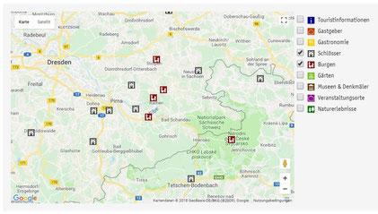 https://www.saechsische-schweiz.de/region/uebersichtskarte.html