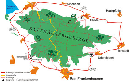 https://www.geopark-kyffhaeuser.com/geoactiv.html