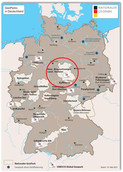 Quelle: http://www.nationaler-geopark.de/uploads/media/Karte_GeoParks_Deutschland_Juni_2021.pdf