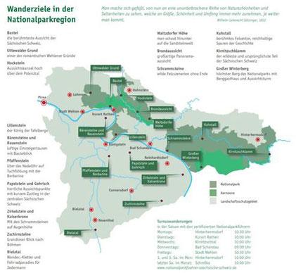Quelle: http://www.elbsandsteingebirge.de/prospekte/grundsatzbroschuere.pdf