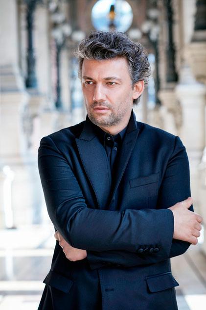 Foto: Gregor Hohenberg/Sony Classical