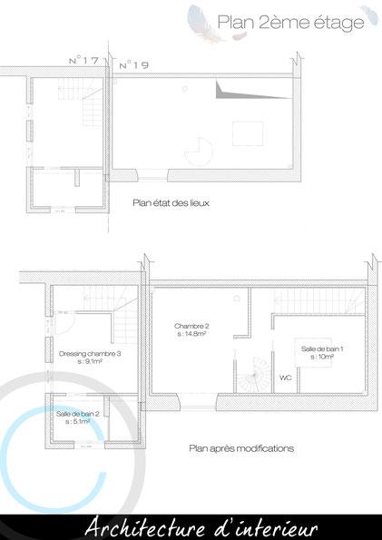 Crhome design, architecture d'intérieur, décoration, pas cher, 3d, plans, département, home staging, valorisation virtuelle, aide a la vente, agence immobiliere, rapide, idees deco, tendance, moderne,  en ligne, suisse