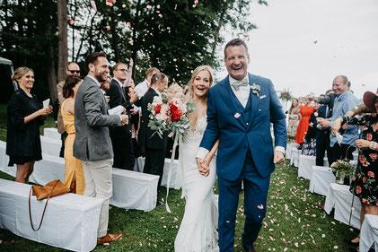Lisa & Carsten |Foto: www.berlizzimaphotography.de