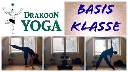 drakoon_yoga_basis_klasse.jpg