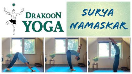 drakoon_yoga_surya_namaskar.jpg
