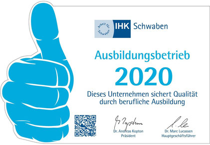 IHK-Ausbildung_Sport-und-Fitnesskaufmann/frau_Selbstverteidigung-Akademie-Augsburg