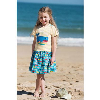 Laura Dress for Girls