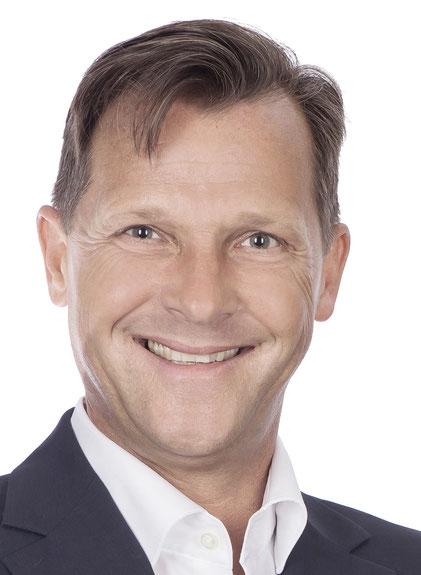 Prof. Dr. Martin-Niels Däfler