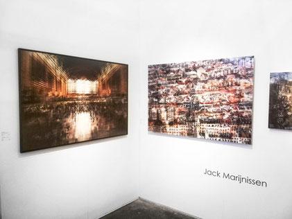 Copyright Jack Marijnissen - NL