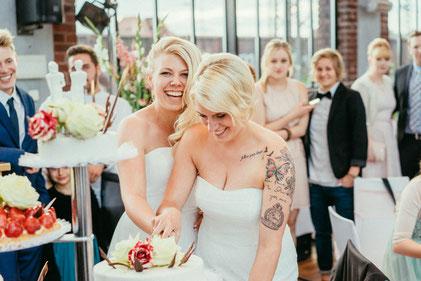 Hochzeitsfotograf-Timo Barwitzki-Darmstadt