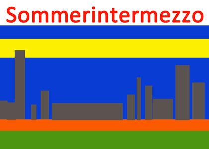 Grafik: Günter Scholten