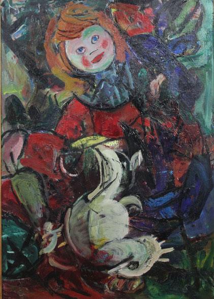 te_koop_aangeboden_een_schilderij_van_de_nederlandse_kunstenares_margaritha_sara_feuerstein_1893-1986_leerling_van_jan_toorop