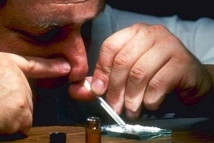 cocaine drogue dur