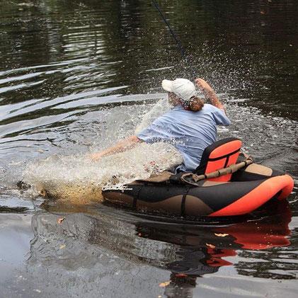 danica dudes flyfishing blog, daniel göz tapam tarpon fishing