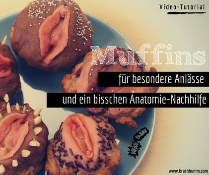 © Katja Grach - Muffins