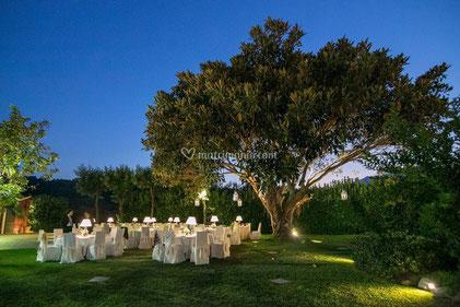 Wedding Venue Acireale Sicily