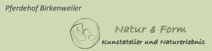 PFERDEHOF BIRKENWEILER - FRICKINGEN - DEUTSCHLAND