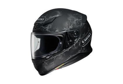 Shoei Ruts RF-1200 Helmet