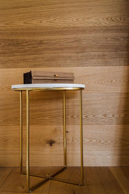 Fendt Holzgestaltung Atlholz Wandverkleidung