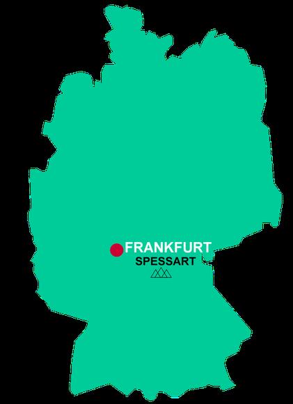 Grafik: © RedaktionsNetzwerk Frankfurt