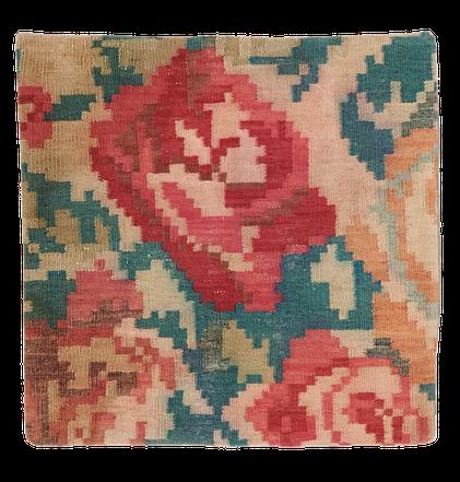 Kelim Teppich. Zürich. Traditional textile, antique and nomad rug. tapis et kilims nomades, Zurich Suisse. Kissenbezug, www.kilimmesoftly.ch.
