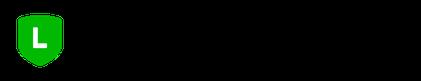 LINE予約バナー画像