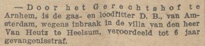 Nieuwsblad van Friesland : Hepkema's courant 09-03-1912