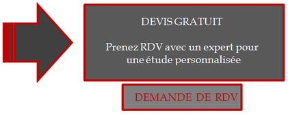 Prise de contact pour une étude non payante. Nous pouvons aménager complètement votre maison. Clients satisfaits à Tourville La Rivière (living)et Barentin (salon et meuble Home cinéma).