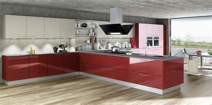 cuisiniste barentin cuisine home concept. Black Bedroom Furniture Sets. Home Design Ideas