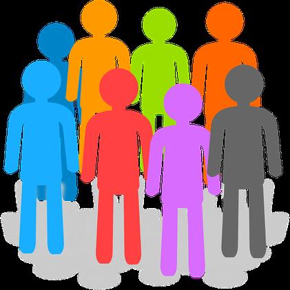 Montret - Associations, communautés, clubs