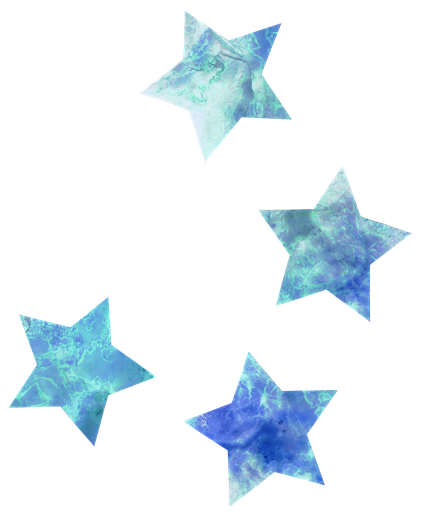 *STARS SHINING FOR YOU*