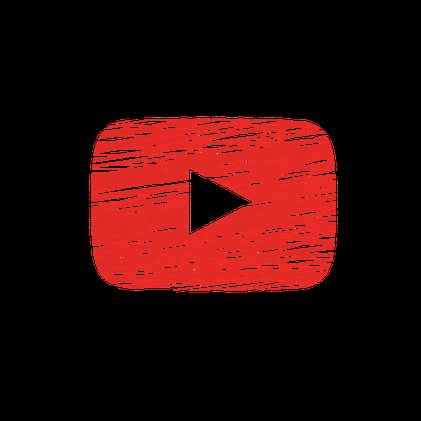ma chaîne youtube carole bras