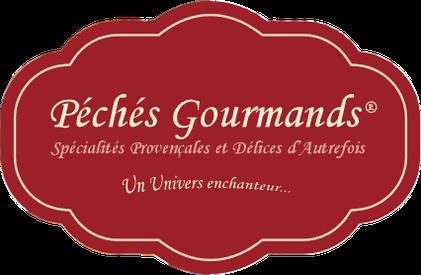 Péchés Gourmands Perpignan Loisirs66 carte de réduction