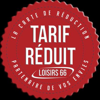 Musée de TAUTAVEL réductions Loisirs 66