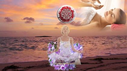 Réduction massage Perpignan Seemyblue Loisirs 66