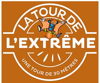 Réduction Tour de l'extreme Argeles - Loisirs 66
