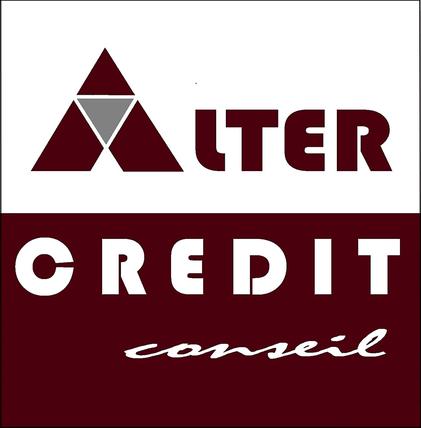 Réduction Alter Crédit Perpignan LOISIRS 66