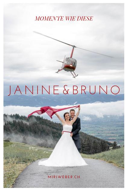 heiraten, Flims, Laax, Hochzeitsfotograf, Fotograf, Hochzeitsfotografin, Appenzell,