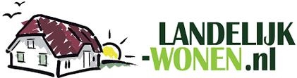 rentmeester Zeeland  agrarische makelaar  taxateur  landelijk wonen  agrarisch boerderij te koop woonboerderij te koop woonboerderij oude boerderij te koop boerderij kopen woonboerderij kopen landbouwgrond te koop weiland te koop bosgrond te koop bos te k