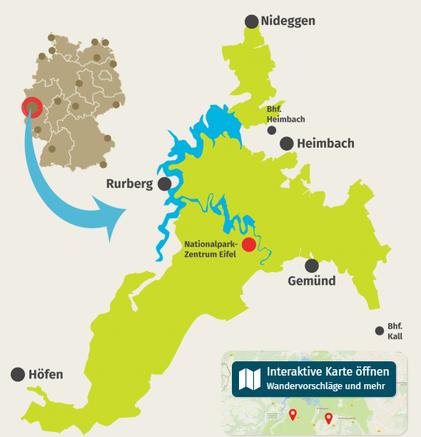 Quelle:https://www.nationalpark-eifel.de/de/