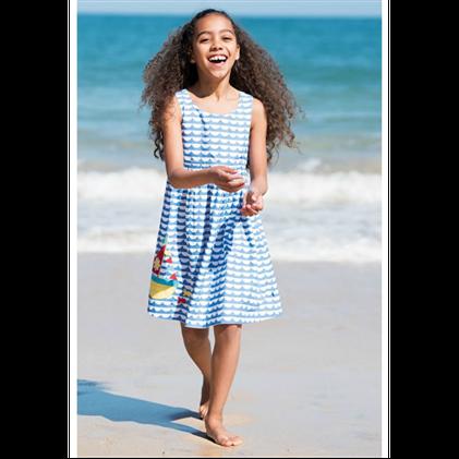 Beachdress for girls