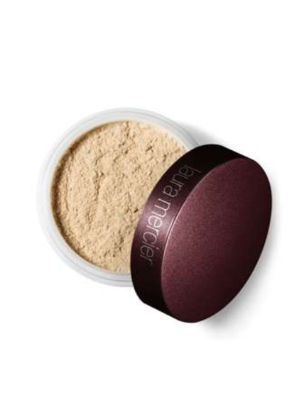 Best Beauty Products in Spring Laura Mercier Setting Powder #face #makeup #lauramercier #powder #beauty