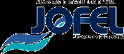 JOFEL PROVEEDORES DEL SECADOR DE MANOS JOFEL AA91126