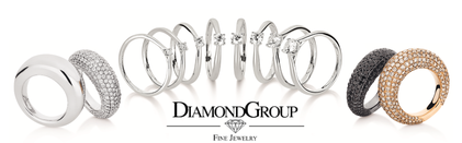 Verlobungsringe bei Juwelier Kitt Ueberlingen