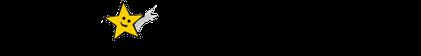 Strenschnuppen